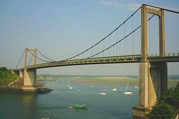 pont lascension